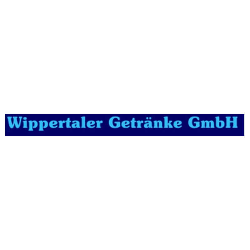 Ungewöhnlich Getränke Kaiserslautern Bilder - Hauptinnenideen ...