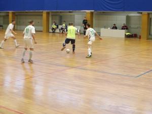 Futsal 09.01.2016 (10)