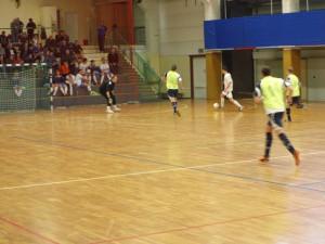 Futsal 09.01.2016 (11)