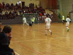 Futsal 09.01.2016 (12)