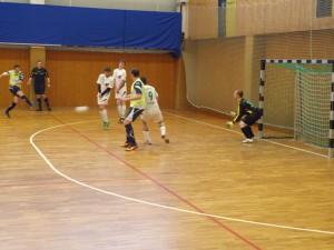 Futsal 09.01.2016 (13)