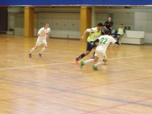 Futsal 09.01.2016 (14)