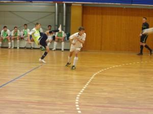 Futsal 09.01.2016 (15)