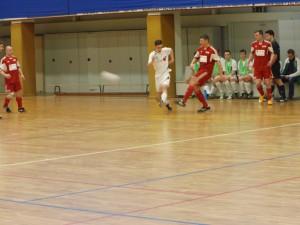 Futsal 09.01.2016 (16)