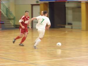 Futsal 09.01.2016 (17)