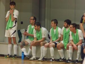 Futsal 09.01.2016 (18)