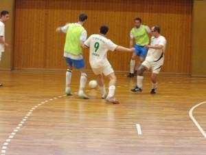 Futsal 09.01.2016 (2)