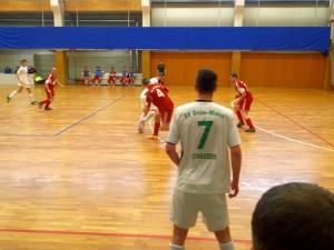 Futsal 09.01.2016 (21)