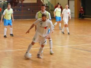 Futsal 09.01.2016 (3)
