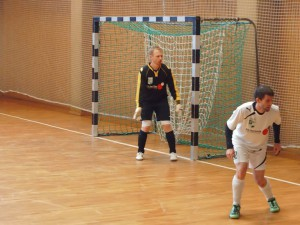 Futsal 09.01.2016 (4)