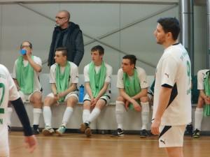 Futsal 09.01.2016 (5)