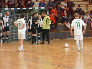 Futsal 09.01.2016 (6)