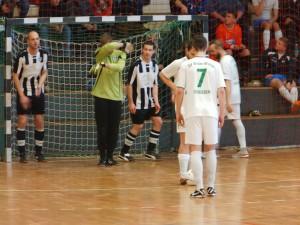 Futsal 09.01.2016 (7)
