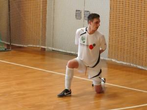 Futsal 09.01.2016 (8)