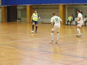 Futsal 09.01.2016 (9)