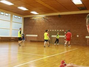 Vereinsturnier Halle Sundhausen 16.01.2016 (6)