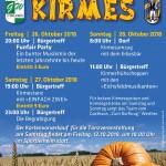 Uthleber-Kirmes2018(1)